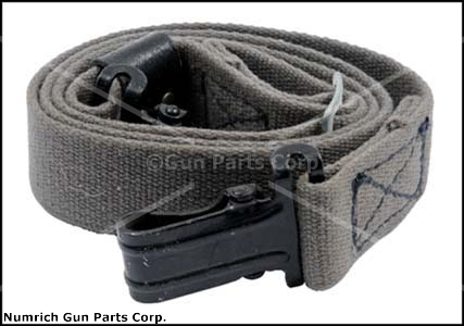 Numrich gun parts coupon code