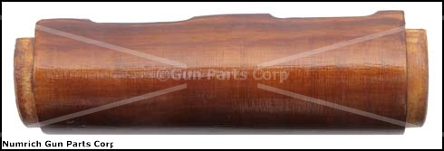 Handguard, Upper, Laminated, Russian (For 2nd & 3rd Versions w/ Milled Recv)