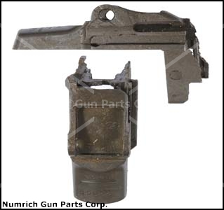 1153820 Numrich Schematics on louise dylan seth, brian smith seth, firearms parts, arms parts, will pullen seth, arms muzzleloader barrel, shotgun parts list, gun parts hurley ny,