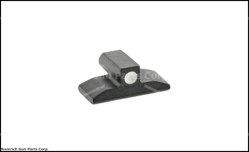 Front Sight, New Original (5.0mm)