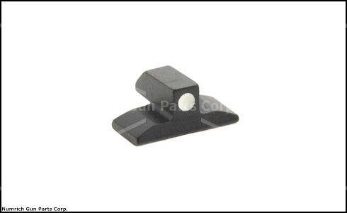 Front Sight, New Original (5.6mm)