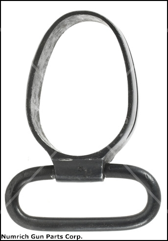 Lower Band, Original (w/ Swivel)