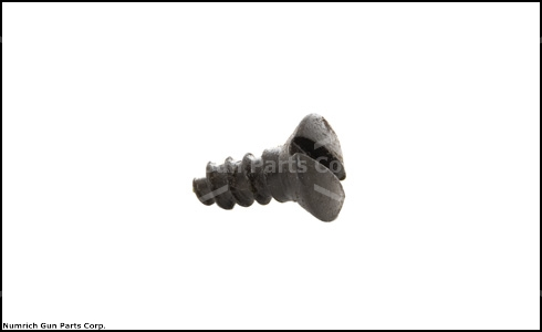 Trigger Guard Screw (2 Req'd)