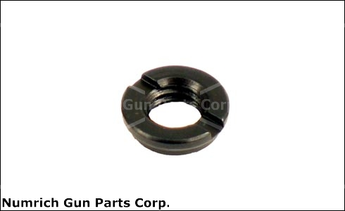 Cartridge Stop Pivot Nut