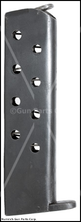 Magazine, .32 Cal., 9 Round, Replacement