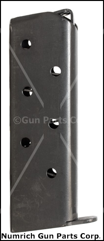 Magazine, .32 Cal., 7 Round, Replacement