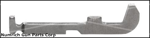 Extractor, 20 Ga.