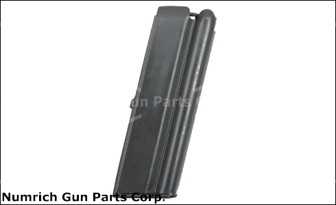Magazine, .22 Cal., 10 Round, Replacement