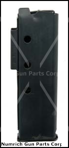 Magazine, .22 LR, 10 Round, Replacement