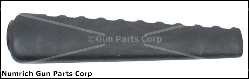 Handguard, Right, Triangular, New In Military Wrap (A1 Style)