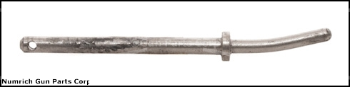 Mainspring Guide Rod