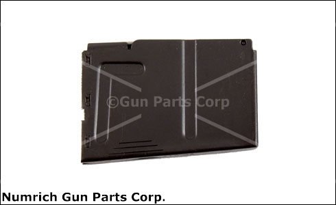Magazine, .410 Ga., 3 Round (Uses 2-3/4&quot; Or 3&quot; Shells)