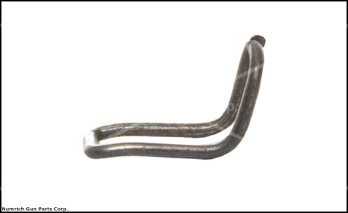Ejector Spring (Wire)