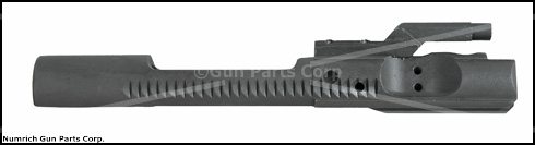 Bolt Carrier & Key Assembly, 5.56/.223, 7.62 x 39, Original