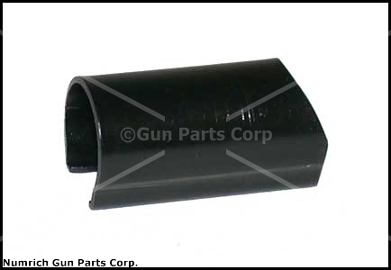 Front Sight Cover, Carbine