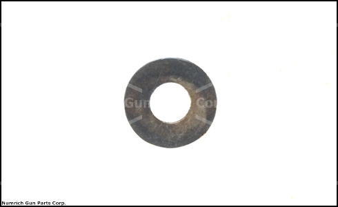 Cylinder Latch Washer
