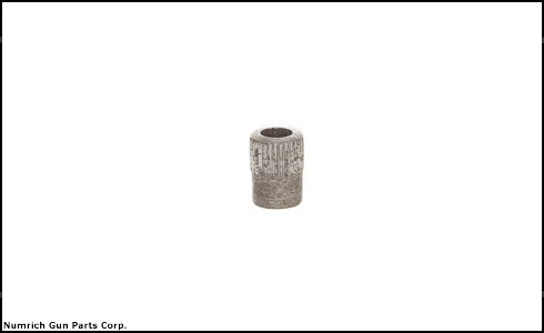 Cylinder Stop Bushing