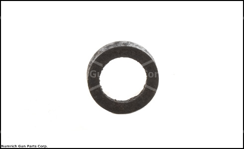 Firing Pin Flat Washer