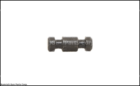 Trigger Pivot Pin