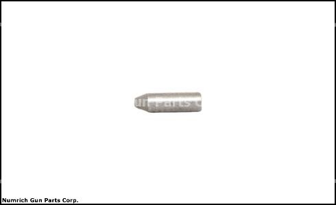 Elevator Pin