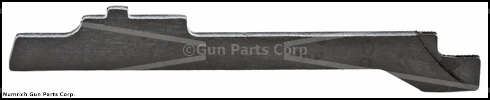 Firing Pin, Type 3