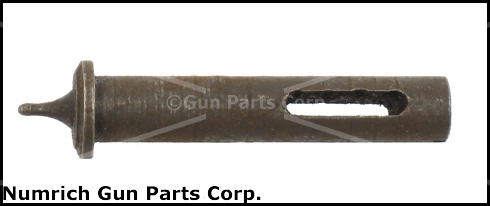 Firing Pin, Large Frame Centerfire- Fits The Martini Henry & Older Peabody Rfls