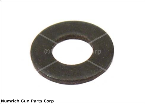 Stock Bolt Washer