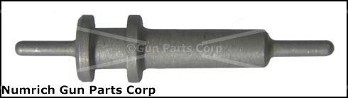 Firing Pin, Replacement, Steel