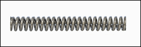Hammer Spring, New Factory Original