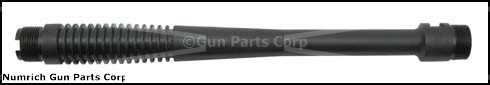 "Barrel, .45 ACP, 11"" Replacement"