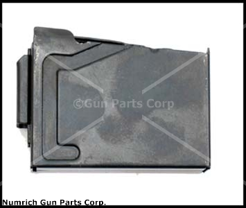 "Magazine, 12 Ga., 2 Round - 2-3/4 & 3"", Replacement"