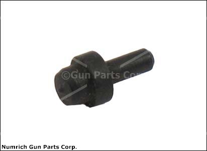 Gun Firing Pin