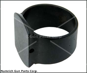 Magazine Ring, Standard, All Calibers