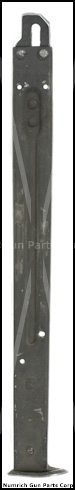 Bipod Leg, Right - Used -