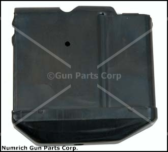 Magazine, .30-06, .270, .25-06, .35 Whelen, 10 Round, Replacement