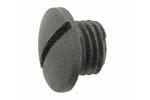 Rear Sight Screw, New Reproduction