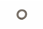 Breech Bolt Spring Washer