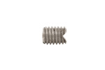 Trigger Pull Adjusting Screw, Blued (w/ 2 Detent Notches)