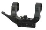Mauser 98 Short Side Rail Mount