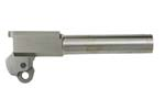 "Barrel, 9mm, 4"" w/ Link & Pin, 416 Stainless Steel"