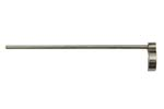 Ejector Rod Assembly, Nickel