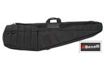 Tactical Gun Case, 42""