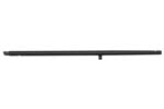 "Barrel, 22S, L, LR, 24"", New, Without Sights"