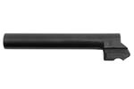 "Barrel, .22 LR, 3-1/2"", New Original, Blued"