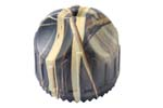 Magazine Cap, 12 Ga., Adv. Max 4 Camo