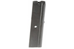 Magazine, .22 LR, 10 Round, Original, Blued (Made by Armscor)
