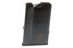 Magazine, .22 Mag, 5 Round, Original, Blued (Made by Armscor)