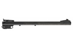 "Barrel, .17 Mach2, 14"", Blued w/ Sights"