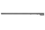 Barrel, .17 Mach2, 23&quot;, Stainless Steel