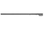 "Barrel, .375 JDJ, 23"", Stainless Steel"